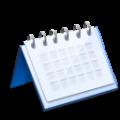 office_calendar