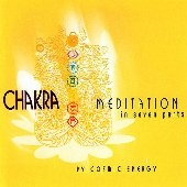 chakra_meditation_in_seven_parts