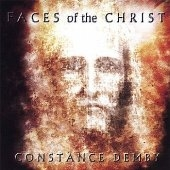 faces_of_the_christ