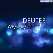mystery_of_light