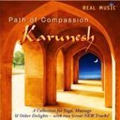 path_of_compassion