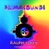 primasounds