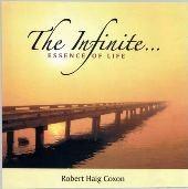 the_infinite_essence_of_life