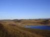 Озеро Городецкое. Река Сходница