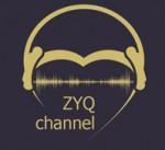 Радио ZYQ channel